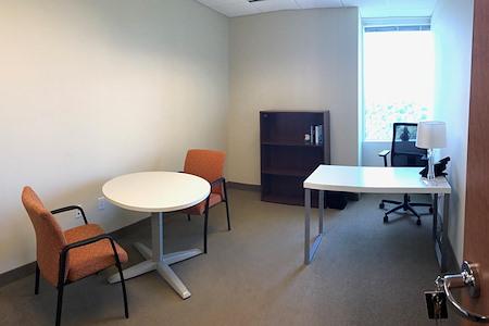 Metro Offices - Ballston - Office #7