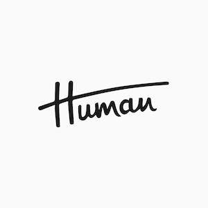 Logo of Hello Human