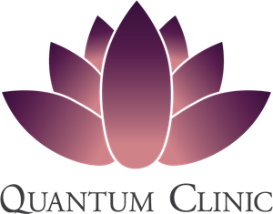 Logo of Quantum Clinic