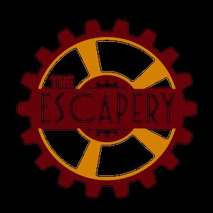 Logo of The Escapery