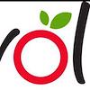 Host at Revolution Foods