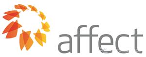 Logo of Affect - Midtown