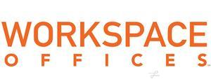Logo of Workspace Offices Soho