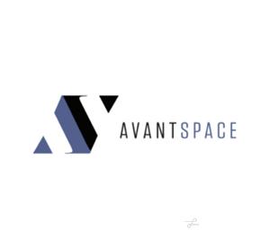 Logo of AvantSpace