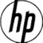 Logo of Hardwood Properties
