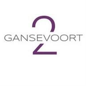 Logo of Sage | 2 Gansevoort Street
