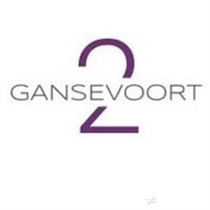 Logo of Sage   2 Gansevoort Street