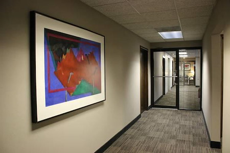 The Business Works - Office suite 110_06