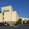 Host at Holiday Inn Express Hershey (Harrisburg)