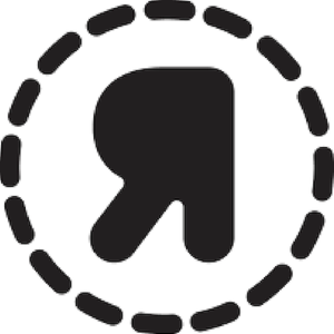 Logo of Retronyms