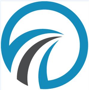 Logo of The Translation Company