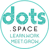 Host at dots SPACE - Culver City