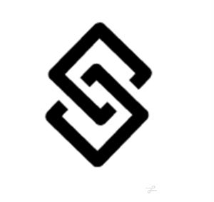 Logo of The Shop at CAC
