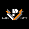 Host at The Labor Party