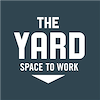 Host at The Yard: Back Bay