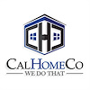 Host at Cal Home Co