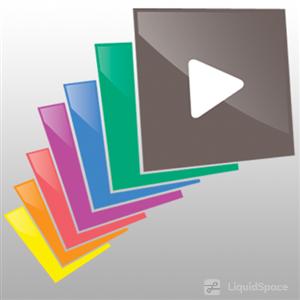 Logo of Storymix Media, Inc.