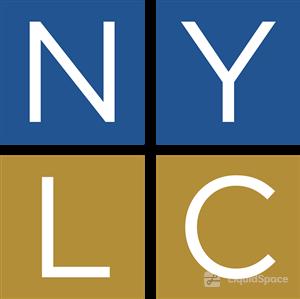 Logo of New York Language Center