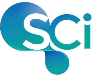 Logo of Sci Innovation Centre