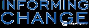 Logo of Informing Change