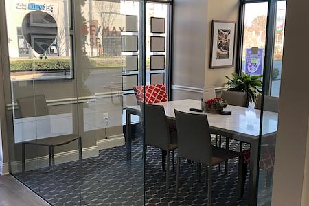 Remax- Resort Rd - Meeting Room 1