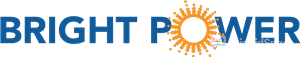 Logo of Bright Power, Inc.