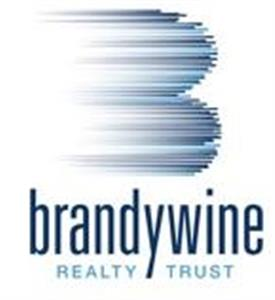 Logo of 8260 Greensboro Drive   Brandywine Realty Trust