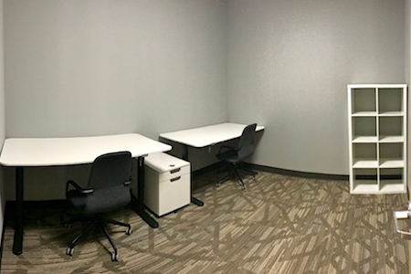 Venture X | Richardson - Suite 106