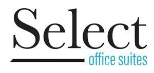 Logo of Select Office Suites - 1115 Broadway Flatiron NYC