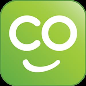 Logo of COMRADITY Strategy & Creative Resource Center