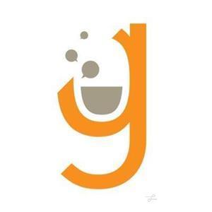 Logo of Galvanize - Pioneer Square