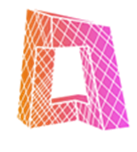 Logo of 6ixFloors Creative
