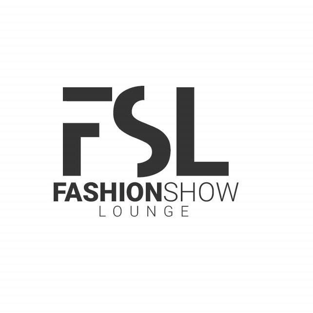 Logo of The Fashion Lounge