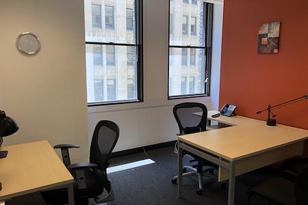 315 Montgomery Street, San Francisco, Ca. 94104 - Office 1016