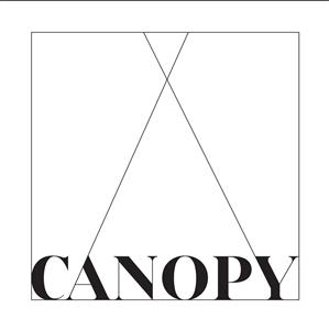 Logo of CANOPY FiDi