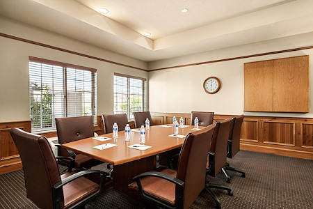 La Quinta by Wyndham - Meeting Room 1