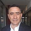 Host at Panamericana