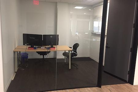 ReadyTech, Inc. - Office 1
