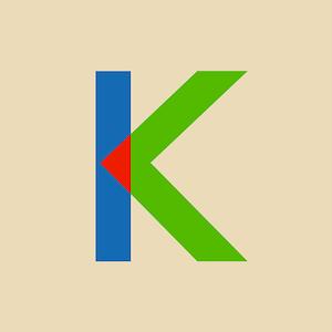 Logo of KettleSpace @ Baar Baar