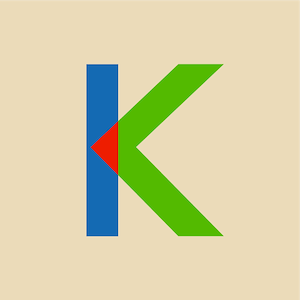 Logo of KettleSpace @ The Wilson
