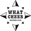 Host at What Cheer Writers Club