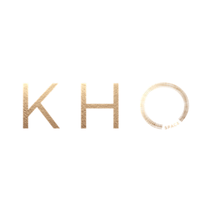 Logo of KhoSpace Aventura