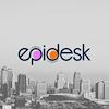Host at Epidesk