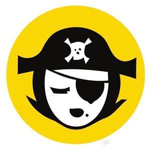 Logo of The Port Workspaces @ 317 Washington