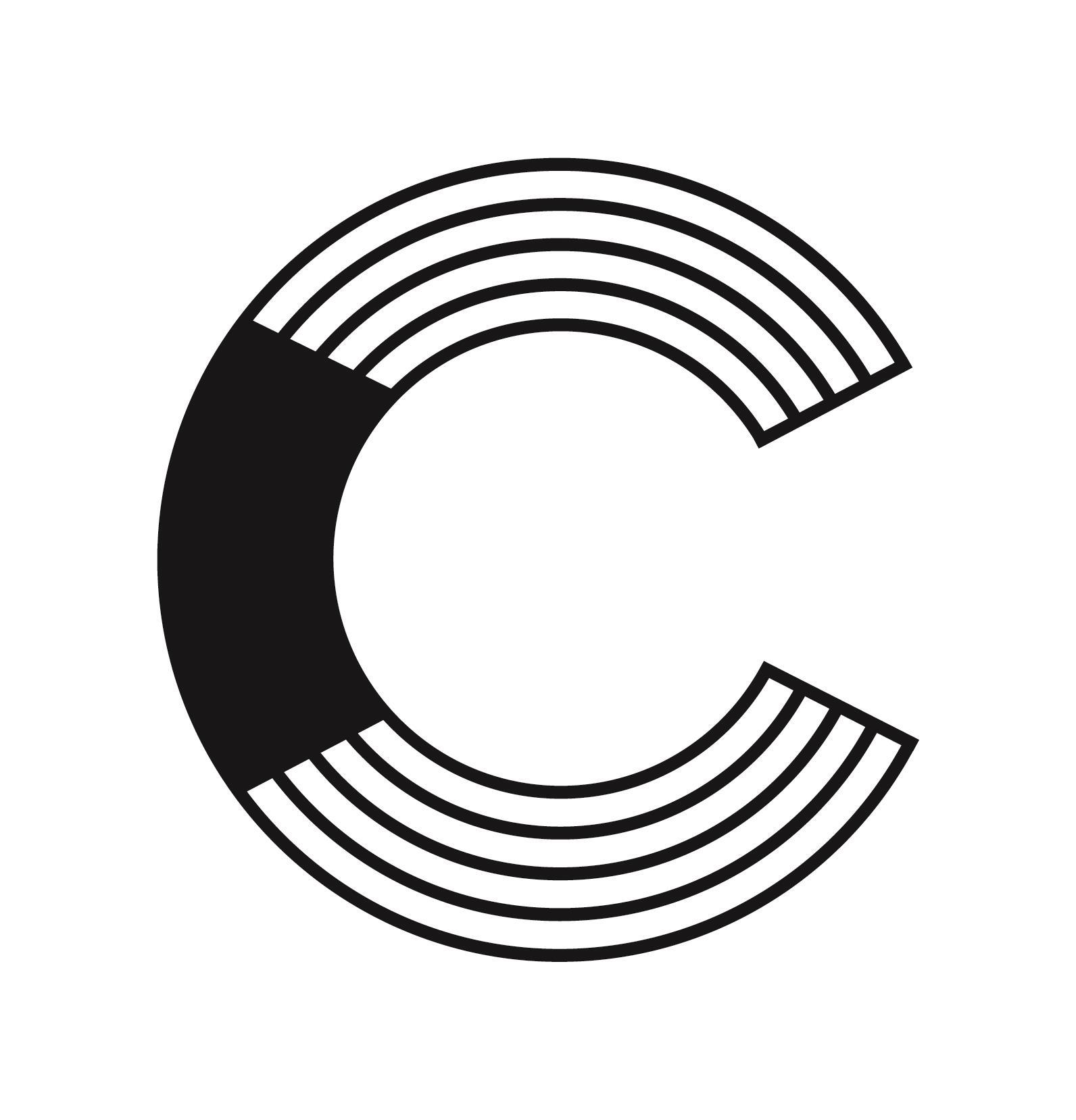 Logo of Conquest Advisors