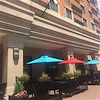 Host at Courtyard by Marriott Capitol Hill/Navy Yard