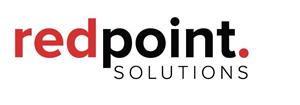 Logo of RedPoint Solutions, Inc.
