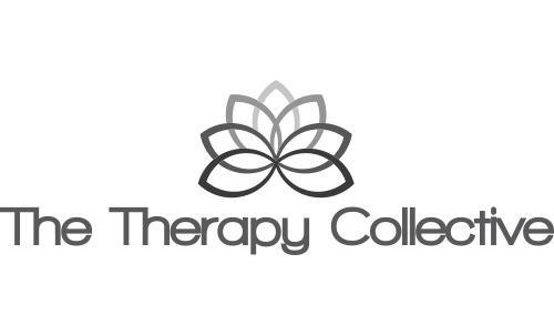 Logo of The Therapy Collective
