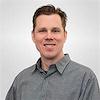 Host at Storymix Media, Inc.