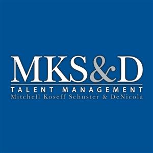 Logo of MKSD- Chelsea
